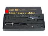 """Laser do kalibracji lunety 0.22""""-0.5"""" czerwony"""
