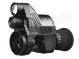 Noktowizor cyfrowy nasadka Pard NV-007A V7 2020 OLED