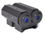Celownik laserowy IR/R
