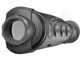Termowizor GUIDE IR510 N1 WI-FI