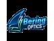 """""""Bering Optics"""" producent optyki dziennej i noktowizyjnej (USA)"""