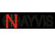 Nayvis
