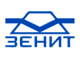 Zenit (OAO-KMZ)